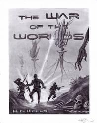 War of the Worlds Final