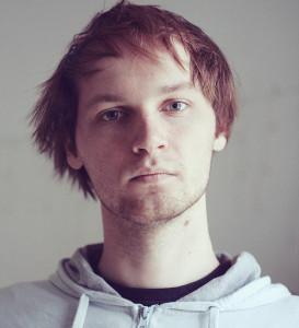 mrpazitiv's Profile Picture