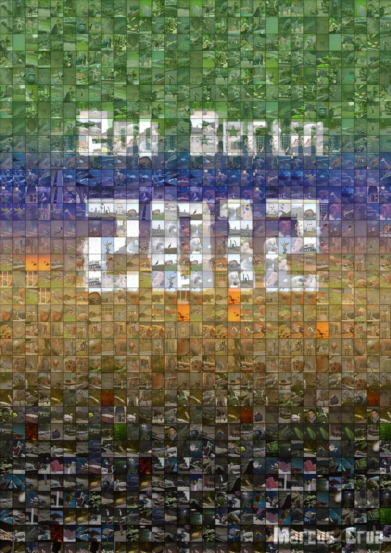 Art Calendar Berlin : Zoo berlin calendar by cilindr on deviantart