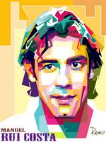 Manuel Rui Costa in WPAP | revezjr@gmail.com