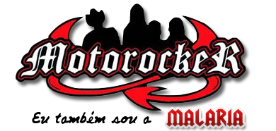 Motorocker Signature by xRukasux