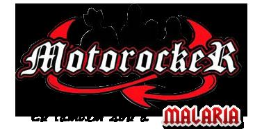 Motorocker Signature by xRukasux