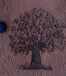 Tree by XaelMcEwan