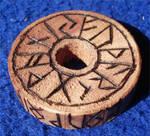 Runes circle 1