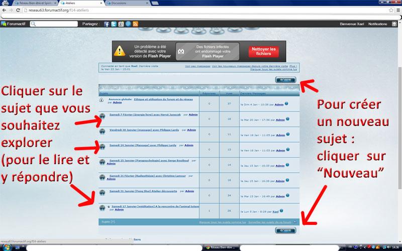 Navigation facile sur le forum Sujet_by_xaelmcewan-d8gntvx