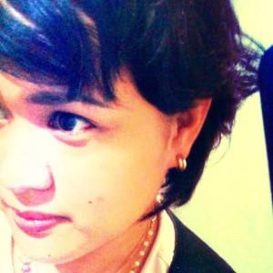 kundiman's Profile Picture