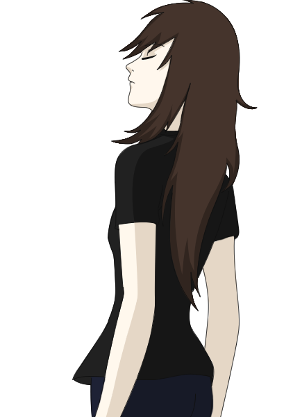 Thelma-Uchiha's Profile Picture