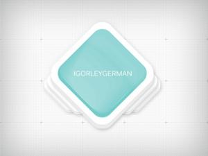 eLegant04's Profile Picture