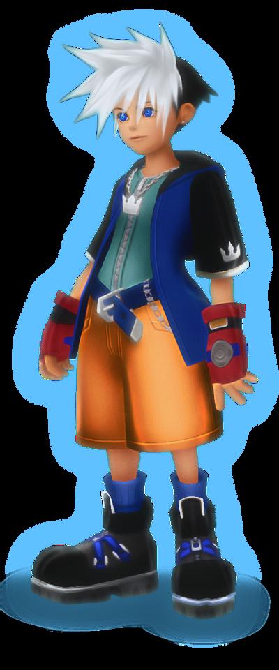 Kingdom Hearts Next Gen Roleplaying Kh13 Com Forum