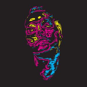 DJ1NNsGR1MO1R3's Profile Picture