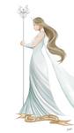 Belinda by inky-brigitte