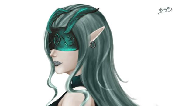 Shemira - Corpsemaker