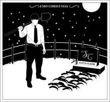 Emo Christmas
