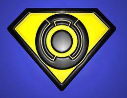 Superman Logos by saifuldinn