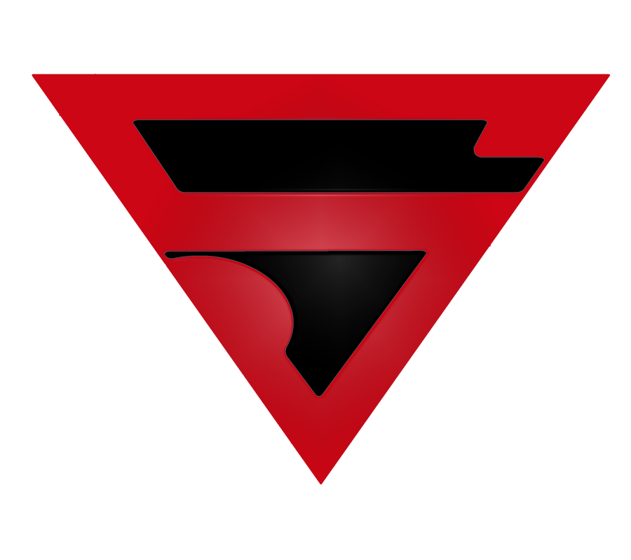 superman logo redesign by saifuldinn on deviantart rh saifuldinn deviantart com superman logo outline clipart superman logo outline clip art