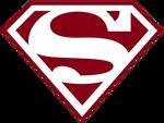 Superman Logos