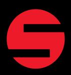 Superwoman Logo by saifuldinn