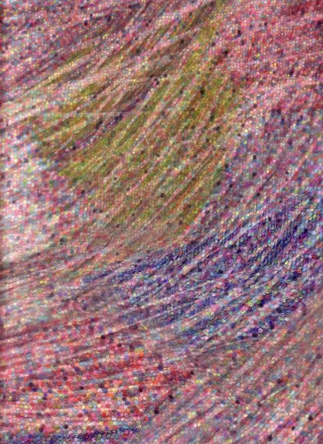 Ma présentation. Scan1011_by_tedrainbow-d7ce7q6
