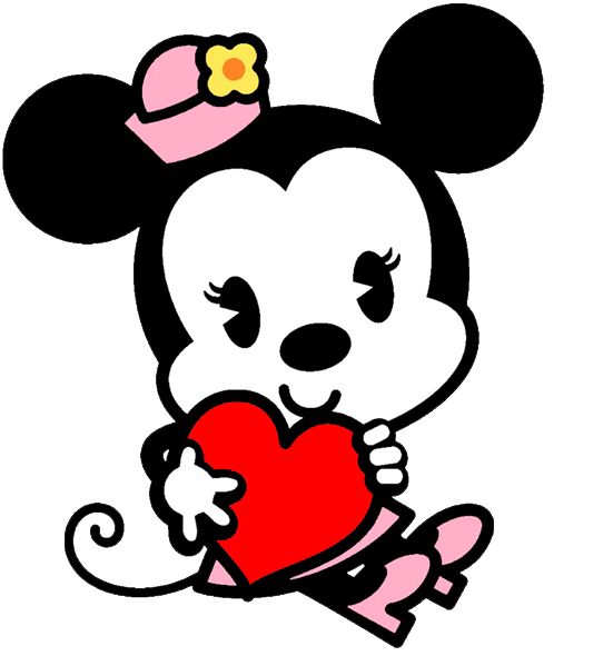 Go Back > Gallery For > Mickey Minnie Mouse Png Mickey Mouse Love Drawings