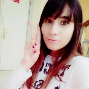 lavendemour's Profile Picture