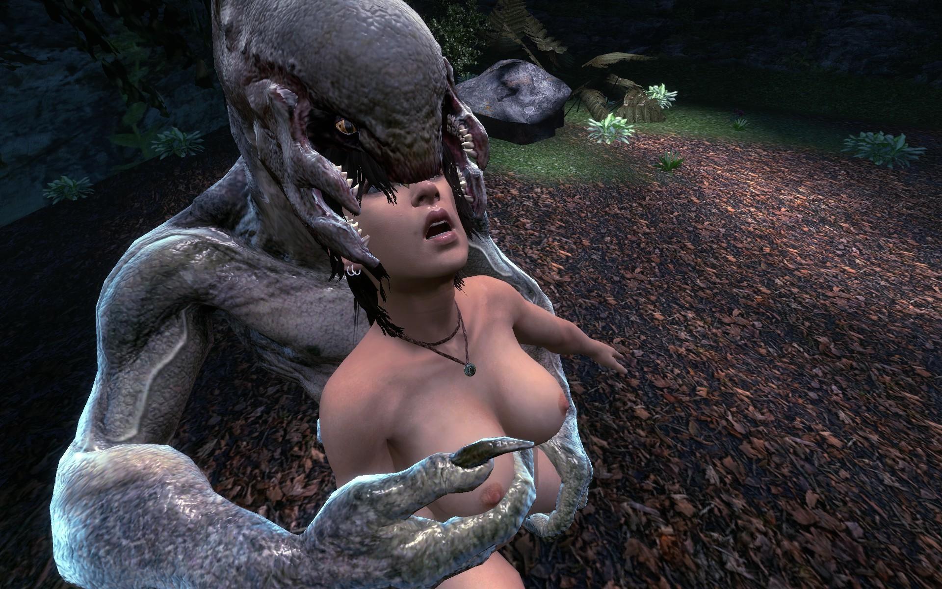 Elite Nude 5