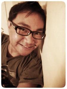 rizaardasy's Profile Picture