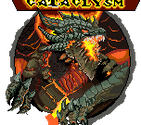 World of Warcraft Cataclysm by jackie106