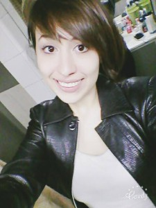 Princessnikoru's Profile Picture