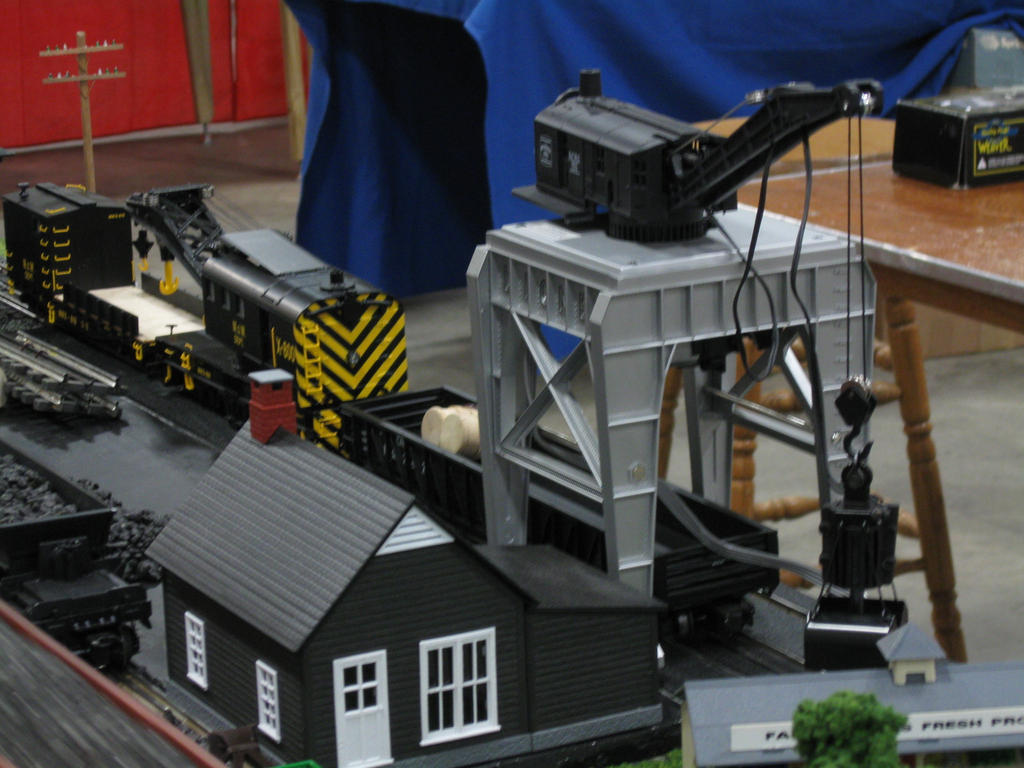coaling chat Coaling station b chat live or call 866-266-7483 terms of.