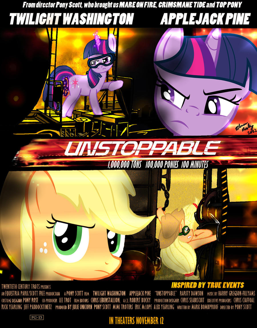 unstoppable_ponies_by_meganekkoplymouth2