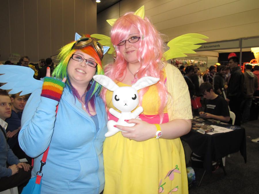 oz_con_2012__rd_and_fluttershy_cosplay_b