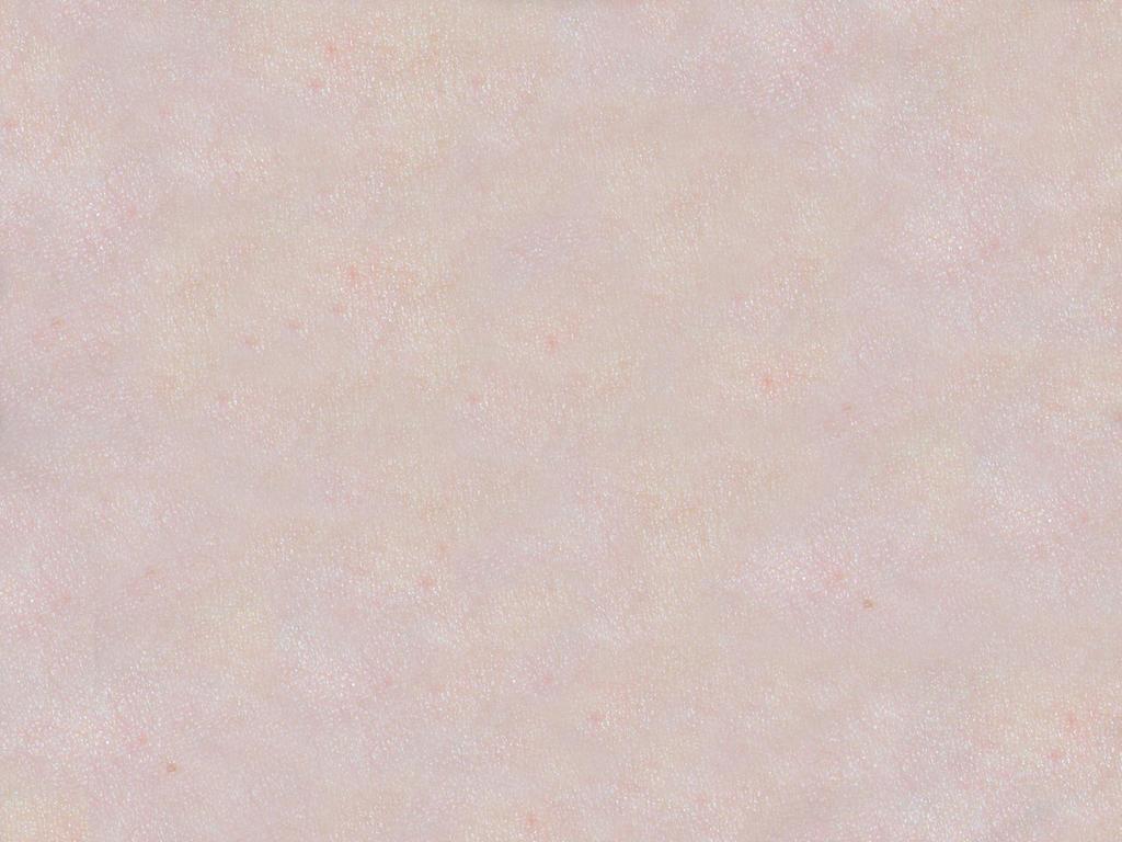 3D skin texture-bump map by DegraHuma-Stock