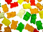 Gummy Bears 6