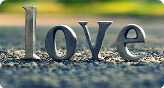 Love Yah by Anniemogolf