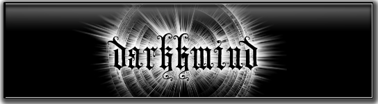 Darkkmind by Darkkmind