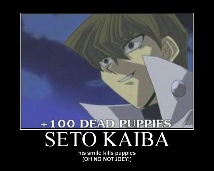 seto_kaiba__s_smile_by_canadaismine-d540km2.jpg