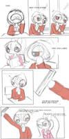 Shortcomic 1