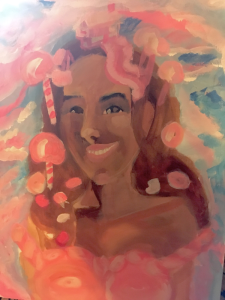 abbydreamcutie's Profile Picture