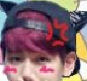 Zeokiie's Profile Picture