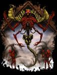 Mephisto LOH