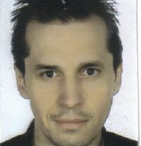 Karageorges's Profile Picture