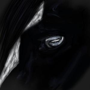 Meykka's Profile Picture