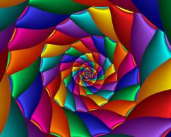 illusion by kram666