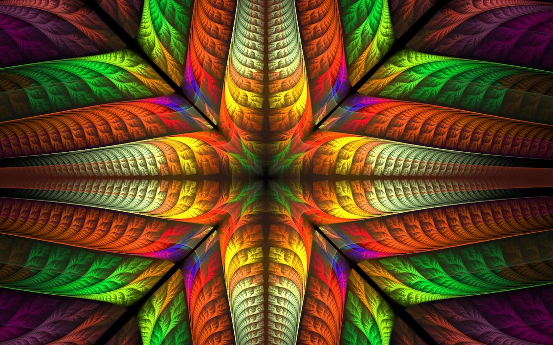 phoenix by kram666