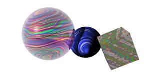 psychedelic chemist by kram666