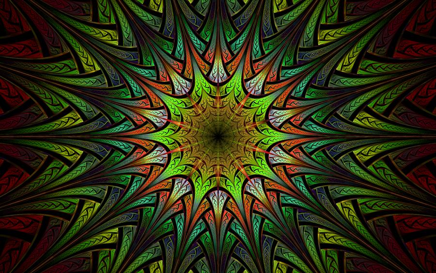 foto de Imagenes flasheras para tu computadora Taringa