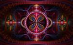 metaphysics