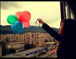 I Miss You by helena-rocks