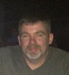 Richman70's Profile Picture
