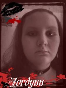 jorose13's Profile Picture
